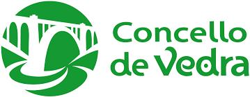 Concello de Vedra